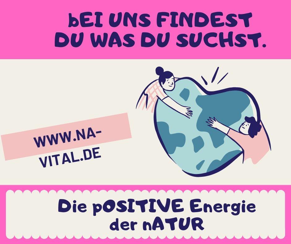 Die Natur bietet uns so viel positives .  Endecke eine neue Welt. http://www.na-vital.de   #Gesundheit #Natur #Köstlichkeiten #Convidkriese #Onlineshopping #onlinekaufenpic.twitter.com/v1G8hCB1kd