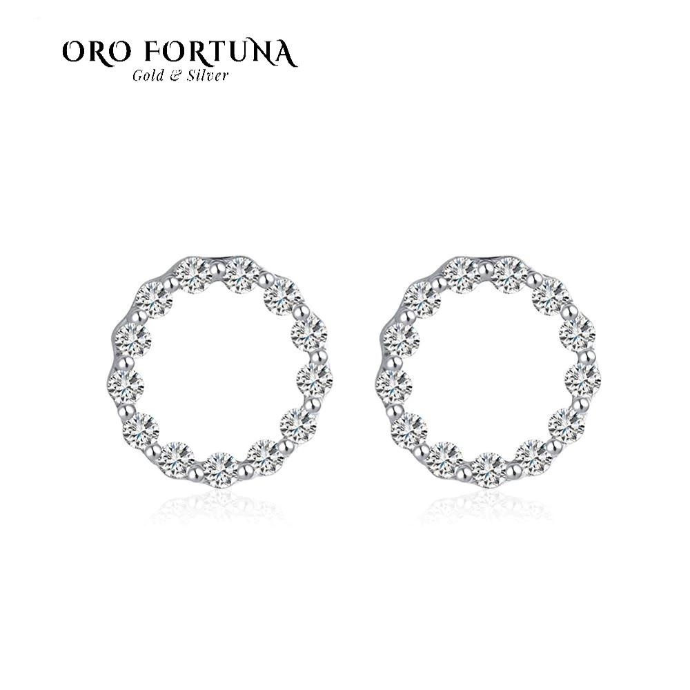 Isn`t it awesome?  ---  #Jewellery #Fashionaccessory #Silver #Earrings #Diamond #Metal #Bodyjewelry #Circle #Platinum #Gemstone#bracelets #ring #bling #nailsofinstagram #rings #ootd