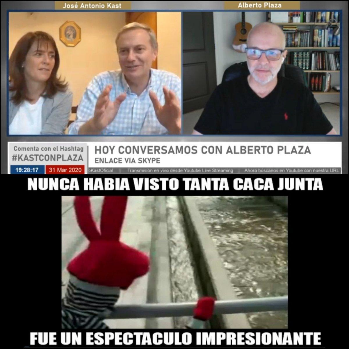 """Pajas Youtube paola westower on twitter: """"el pajas y el funas #kastconplaza… """""""
