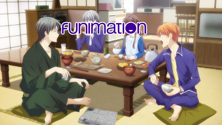 Report: Funimation Involvement in Anime Production Committees Sparks Outcry, Why Are They Not Trusted? https://nicchiban.nichegamer.com/2020/04/report-funimation-involvement-in-anime-production-committees-sparks-outcry-why-are-they-not-trusted/ …pic.twitter.com/40TrfU7YNJ