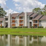 Image for the Tweet beginning: #Broadshore-Led Venture Pursues Multifamily Investments