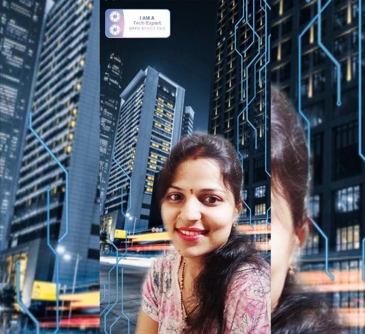 @oppomobileindia #ExpertForAnExpert #OPPOReno3Pro   i am a #techexpert  big wish to win this expert #reno3pro pic.twitter.com/jgsHDXqSu8