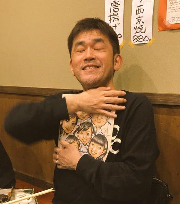 熊本 かんあきチャンネル