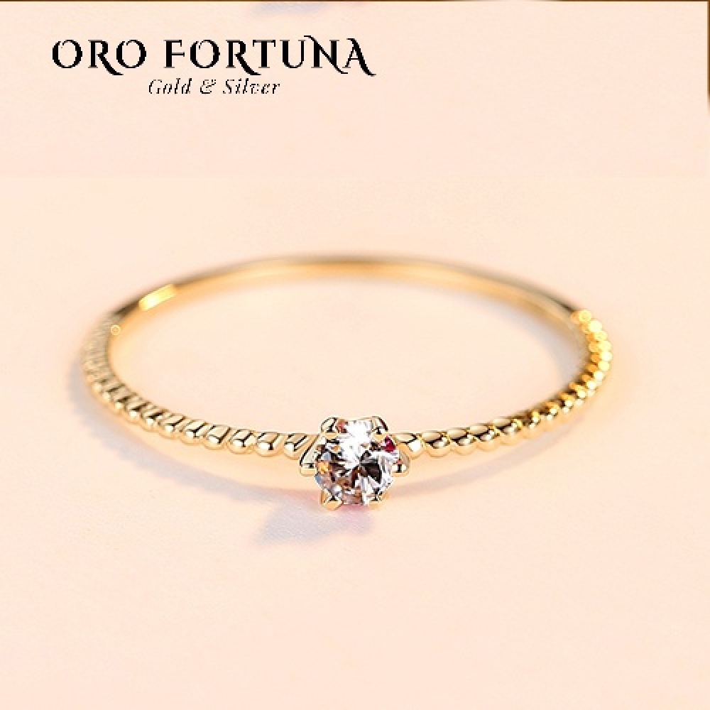 Like and share!  ---  #Jewellery #Fashionaccessory #Bodyjewelry #Engagementring #Ring #Diamond #Preengagementring #Gemstone #Finger #Metal#18k #sterlingsilver #australianjewellery #minimalistic_jewellery