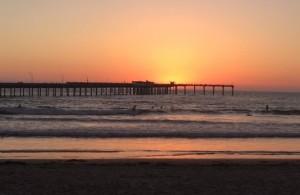 .  - 𝗢𝗿𝗮𝗻𝗴𝗲 𝗕𝗲𝗮𝗰𝗵 𝗖𝗼𝗻𝗱𝗼 𝗦𝗮𝗹𝗲𝘀 & 𝗕𝗲𝗮𝗰𝗵 𝗩𝗮𝗰𝗮𝘁𝗶𝗼𝗻 𝗥𝗲𝗻𝘁𝗮𝗹𝘀 - Four Winds, Phoenix IX, Caribe Resort, Yachtsman, Grand Pointe - Visit:  #OrangeBeach #Beach #House #RealEstate