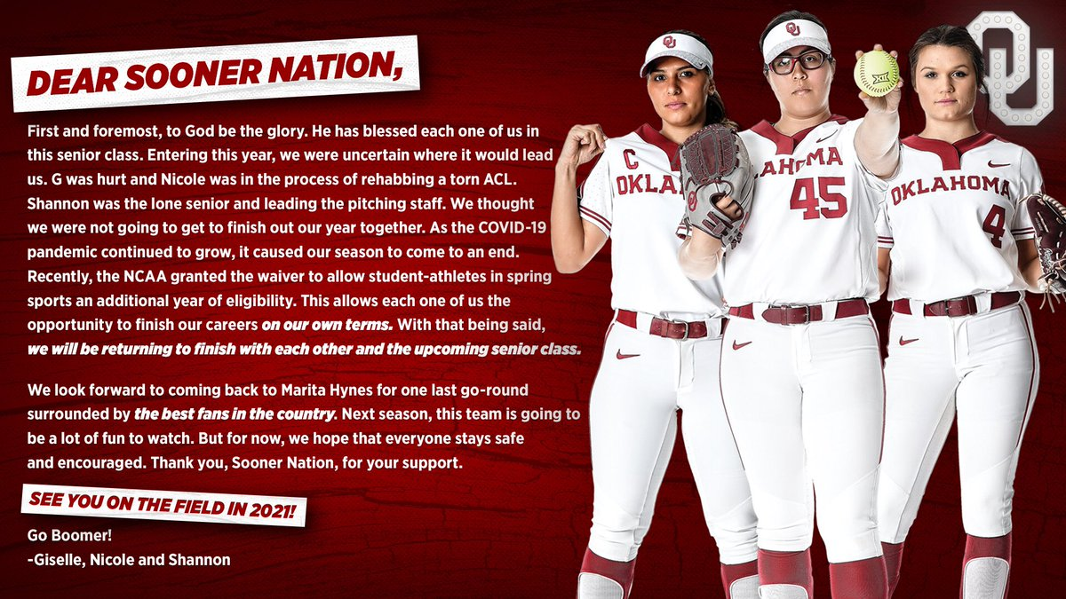 OU_Athletics photo