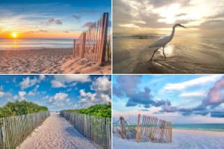 . - 𝗣𝗲𝗿𝗱𝗶𝗱𝗼 𝗞𝗲𝘆 𝗙𝗹𝗼𝗿𝗶𝗱𝗮 𝗖𝗼𝗻𝗱𝗼 𝗦𝗮𝗹𝗲𝘀 & 𝗩𝗮𝗰𝗮𝘁𝗶𝗼𝗻 𝗥𝗲𝗻𝘁𝗮𝗹𝘀  - Perdido Towers, Windemere, Grand Caribbean Condos - Visit:  #PerdidoKey #Florida #Beach #Condo #RealEstate