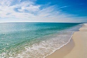 . - 𝗚𝘂𝗹𝗳 𝗦𝗵𝗼𝗿𝗲𝘀, 𝗢𝗿𝗮𝗻𝗴𝗲 𝗕𝗲𝗮𝗰𝗵, 𝗣𝗲𝗿𝗱𝗶𝗱𝗼 𝗞𝗲𝘆 𝗛𝗼𝗺𝗲 𝗦𝗮𝗹𝗲𝘀 & 𝗩𝗮𝗰𝗮𝘁𝗶𝗼𝗻 𝗥𝗲𝗻𝘁𝗮𝗹𝘀  #Beach #Condo #RealEstate #GulfShores #OrangeBeach #PerdidoKey