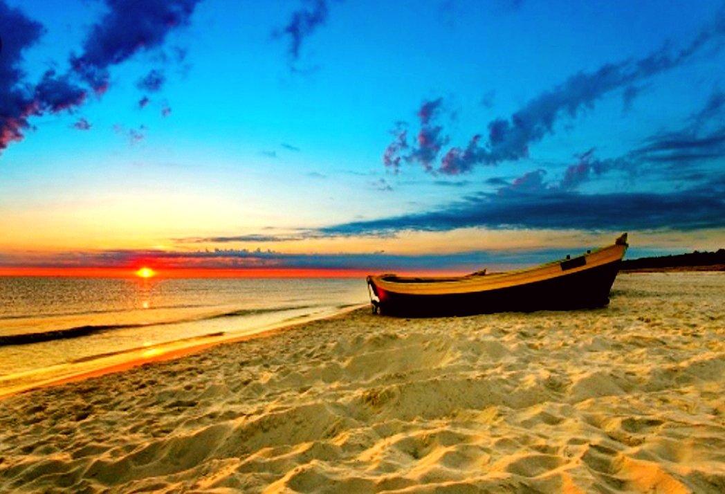 . - Visit: Panama City Beach Florida Condos   #PCB #PanamaCityBeach #Florida #Beach #Condo #RealEstate