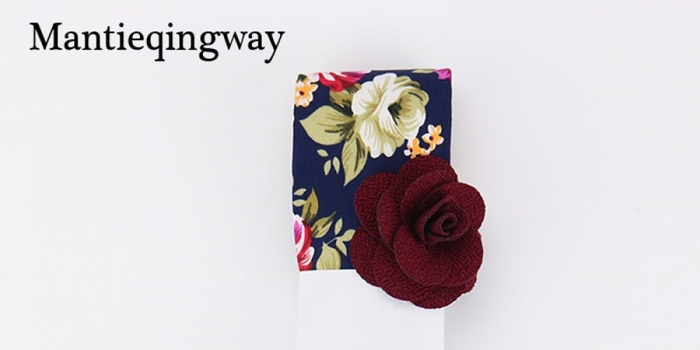 Vintage Floral Cotton Ties for Men  $14.95 and FREE Shipping Tag a friend who would love this! #style #mensstyle #dapper #menstyle pic.twitter.com/KLu66Cfjrv