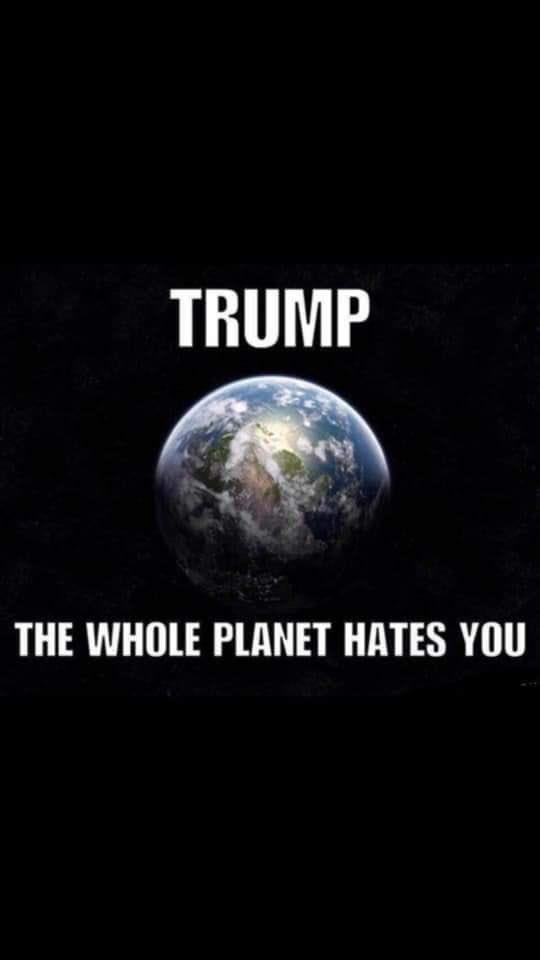 @DonaldJTrumpJr