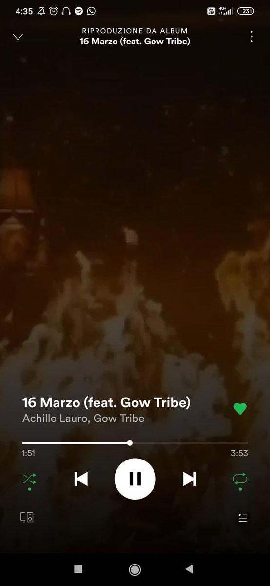 #16marzo