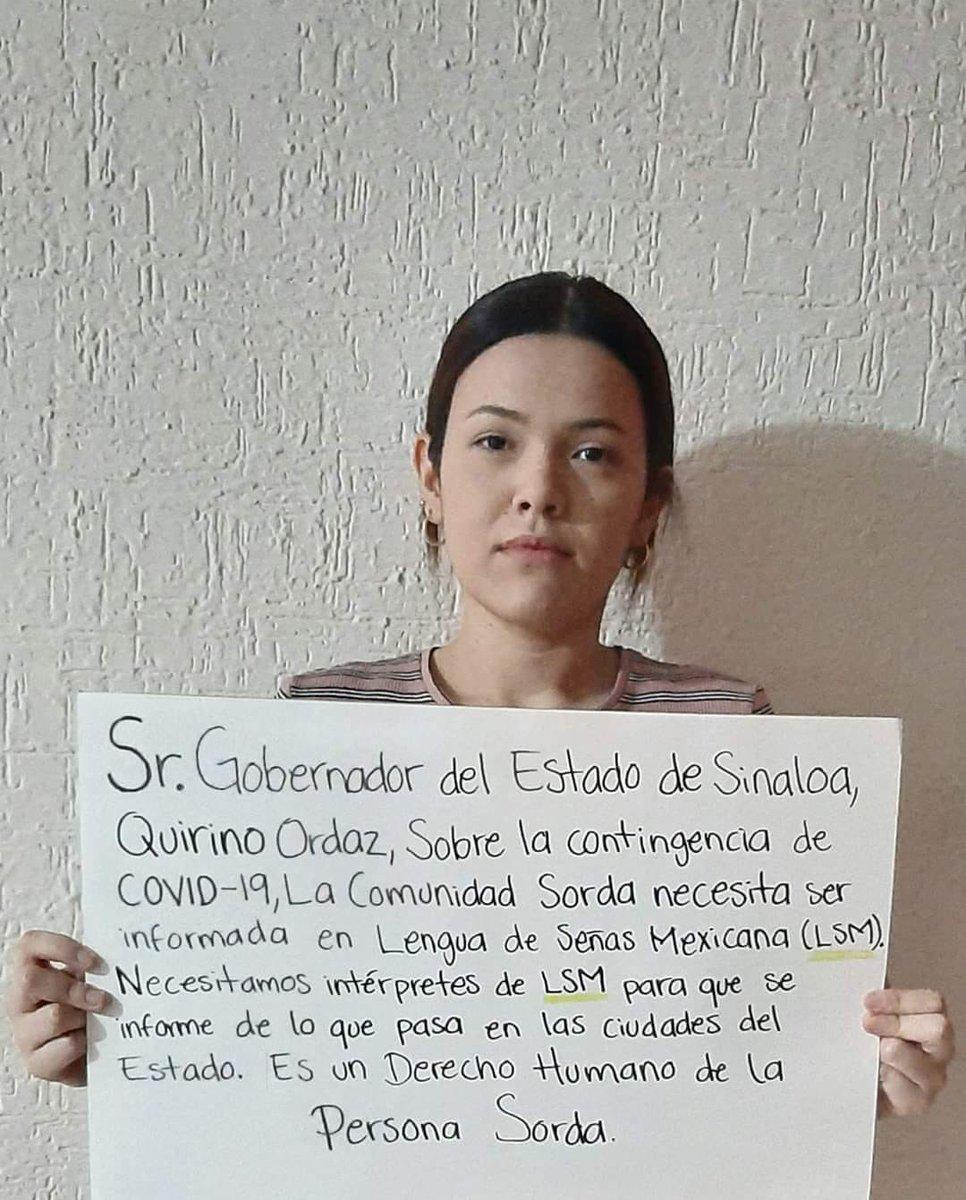 @QuirinoOC https://t.co/qOO5TO1qLU