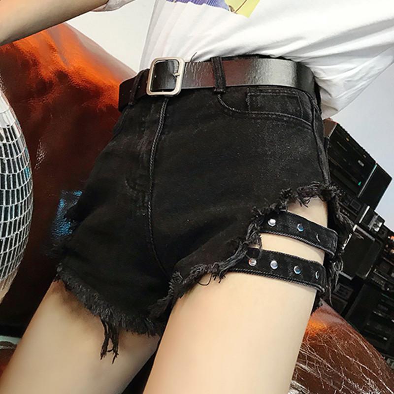 【 NEWARRIVAL 】 大人気な商品を予約販売中! どちらも数量限定なのでお早め https://www.fashion97.com/bottoms-short-pants-p-10179.html…pic.twitter.com/7S6AIdQMhA