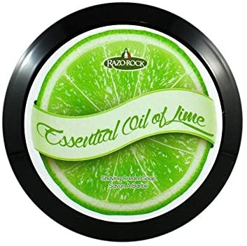 #WNC #NC #AVL #828ISGREAT Asheville black mountain Charleston Charlotte Greenville support a  #localbusiness #RazoRock King of the Castle Artisan #ShavingSoap - Essential Oil of Lime #Amazon affiliate https://amzn.to/2JyE6Rwpic.twitter.com/Zk9Ib3ClIy