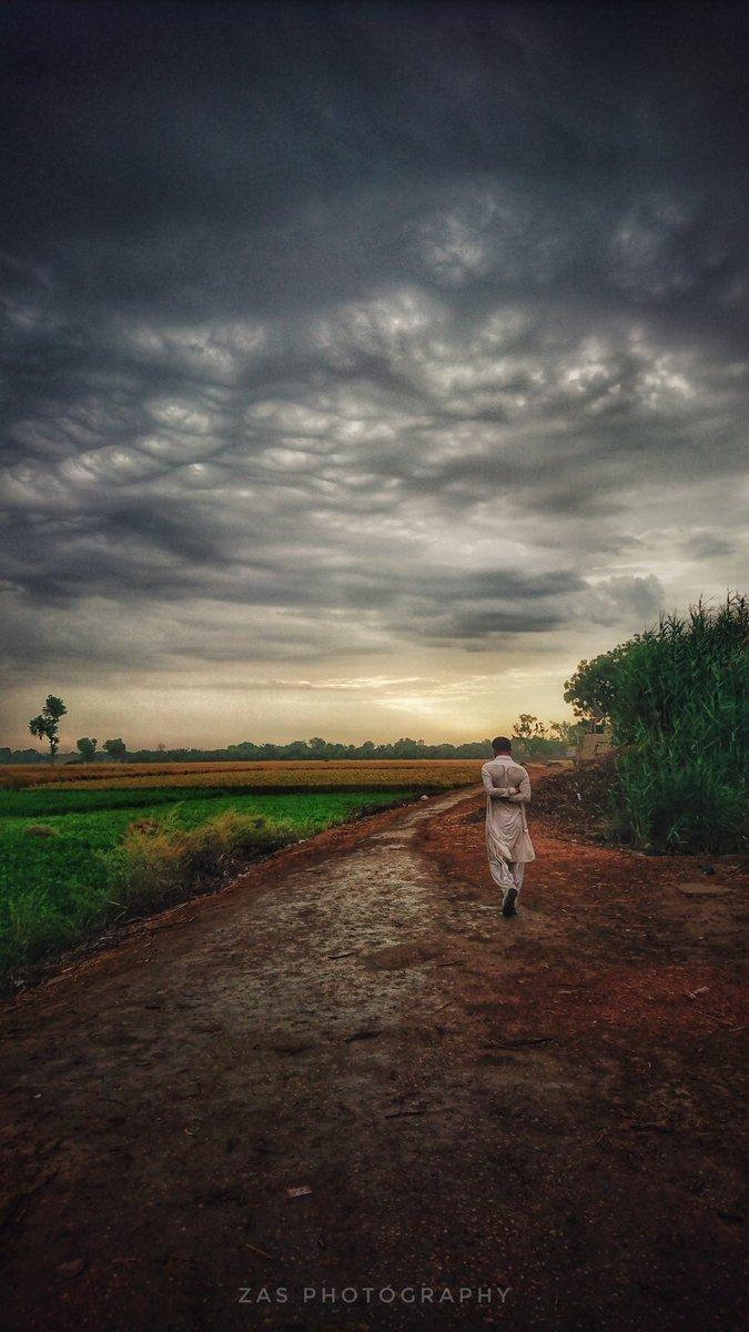 #ZAS #photography  #mobile_photography  #VillageView ❤️ https://t.co/O2xTtcYxJb