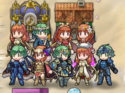 RT @MadamaButterfIy: oh to be a crowd of alms and celicas hanging out at the beach https://t.co/CUf6WbB7i4