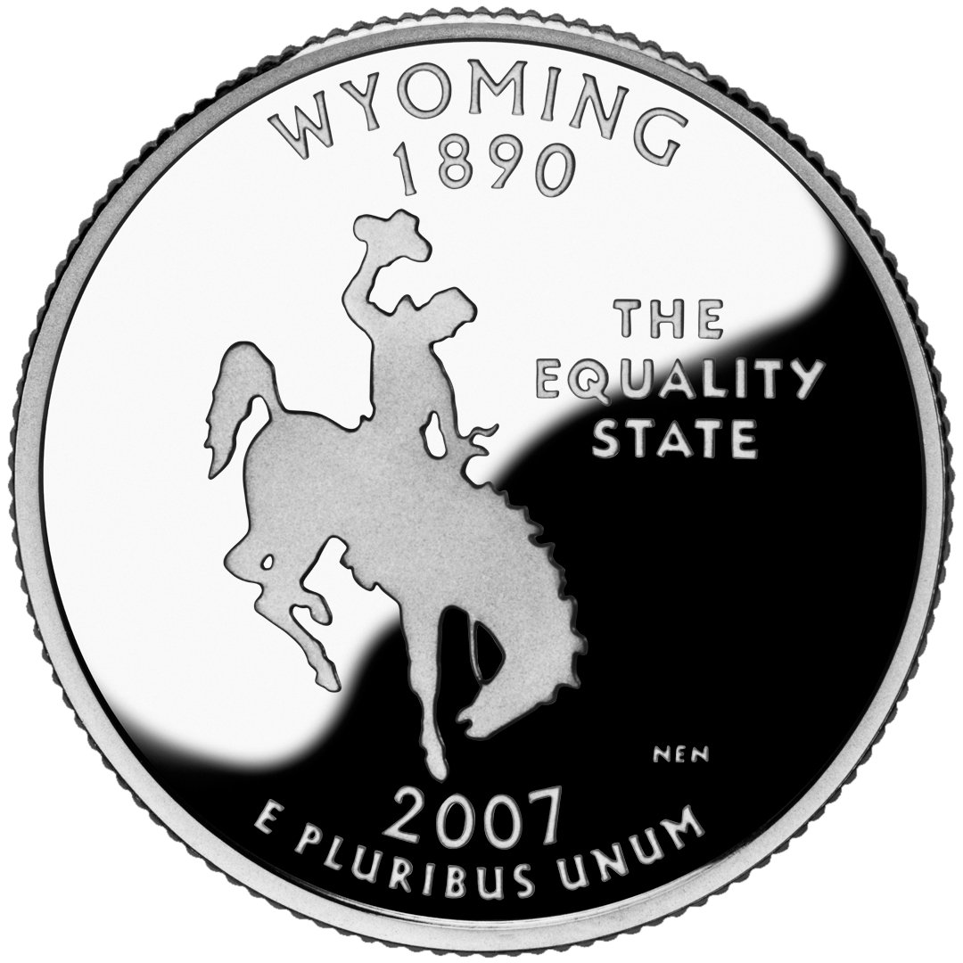 Thread By College Logos 1 12 Wyoming Cowboys Is Our Final Featured Team Of The Best College