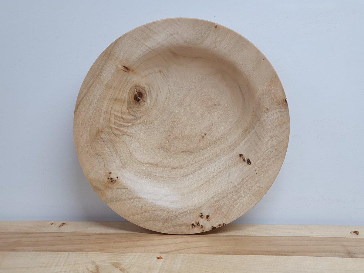 Wooden Bowl, Small Hand turned bowl, Handmade bowl http://tuppu.net/8d28fd95  #TrinketBowlpic.twitter.com/GkDkzsAM3k
