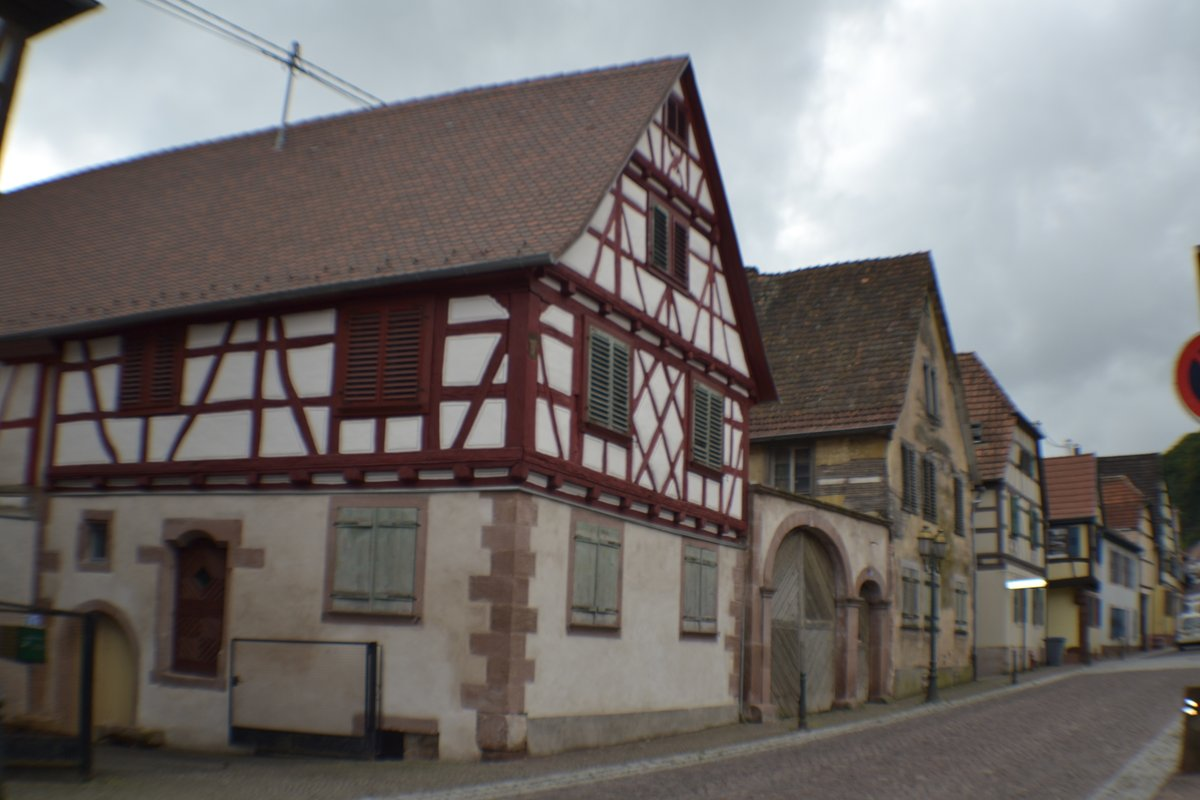 Architecte Bas Rhin Avis news about #alsace on twitter