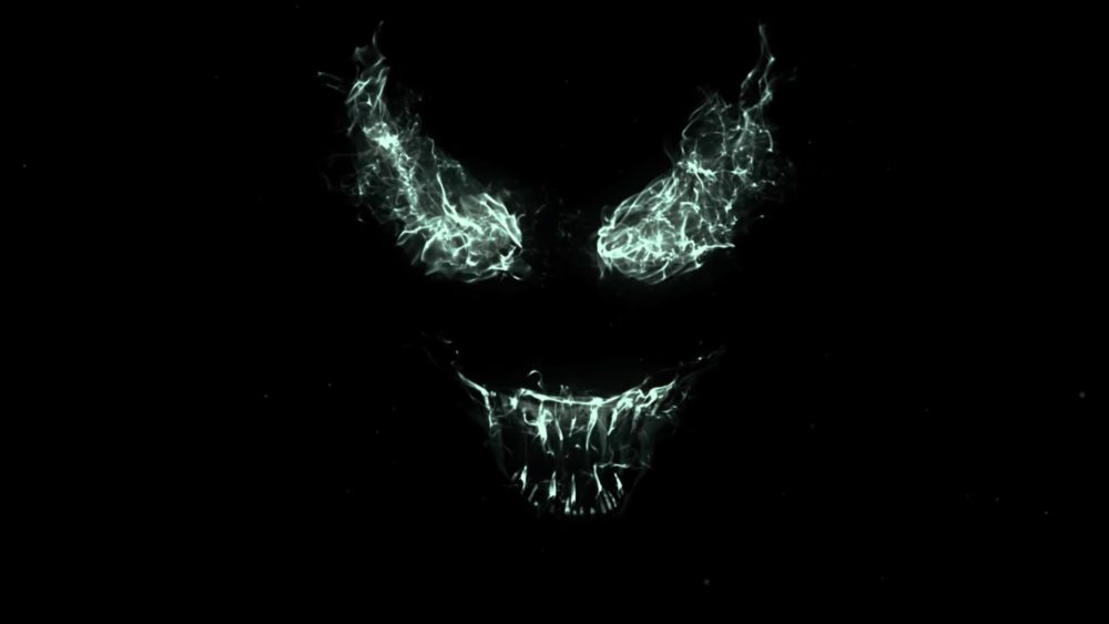 """I heard that a #Teaser #Trailer for #Venom2 has reached the various Sony International markets under the """"Localization process"""".  That means it's Online debut is on the cards unless something bad happens.  @DanielRPK @ManaByte @antovolk @_CharlesMurphy @trailertrackpic.twitter.com/Y9XIqBXCId"""