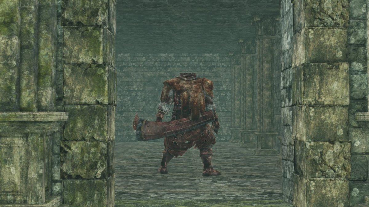 ハーラルド の 大曲 剣