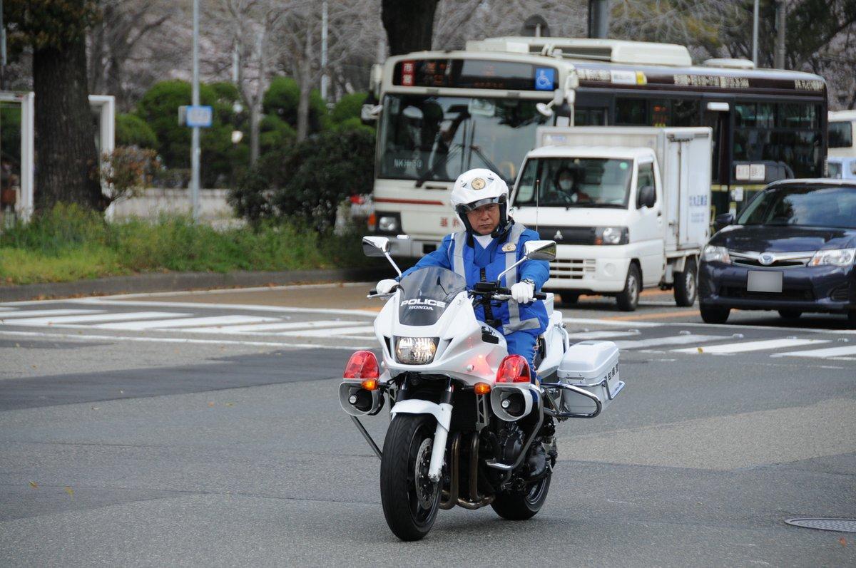test ツイッターメディア - 【中警察署】  速度を守りましょう!  4/2深夜、名古屋市中区三の丸一丁目地内の信号交差点で、軽四乗用車が中央分離帯に衝突し、30代男性が亡くなる交通死亡事故が発生しました。  本日から暫くの間、国道22号等で集中取締りを実施します。  スピードの出しすぎは、重大事故に繋がります! https://t.co/zhGzXGaFUQ