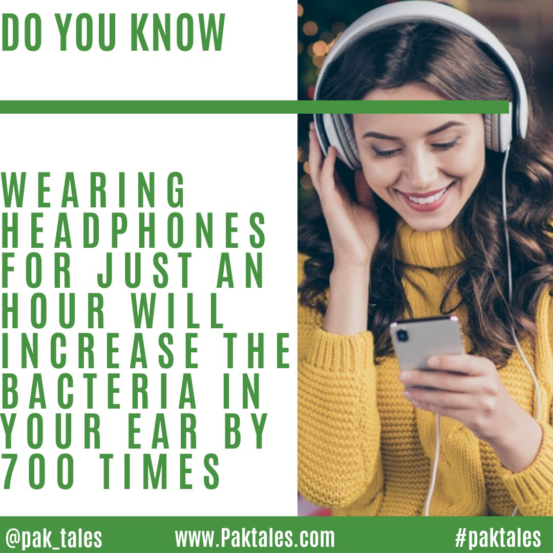 Headphones ON world OFF#headphones #headphonesonworldoff #HeadphonesRecommended #headphonessony #headphonesforkids #headphonesession #headphonesforiphone #headphonesandall #headphonesareawesome #headphoneson #headphonesoverhumans #paktales @paktalesblog @pak_talespic.twitter.com/3p0Lyz43uU