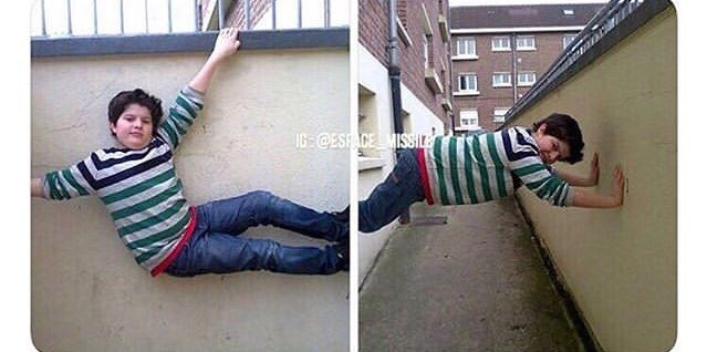 «The floor is bac normal»  Les 2002:                    #Bac2020 <br>http://pic.twitter.com/Trw9CX4MdO