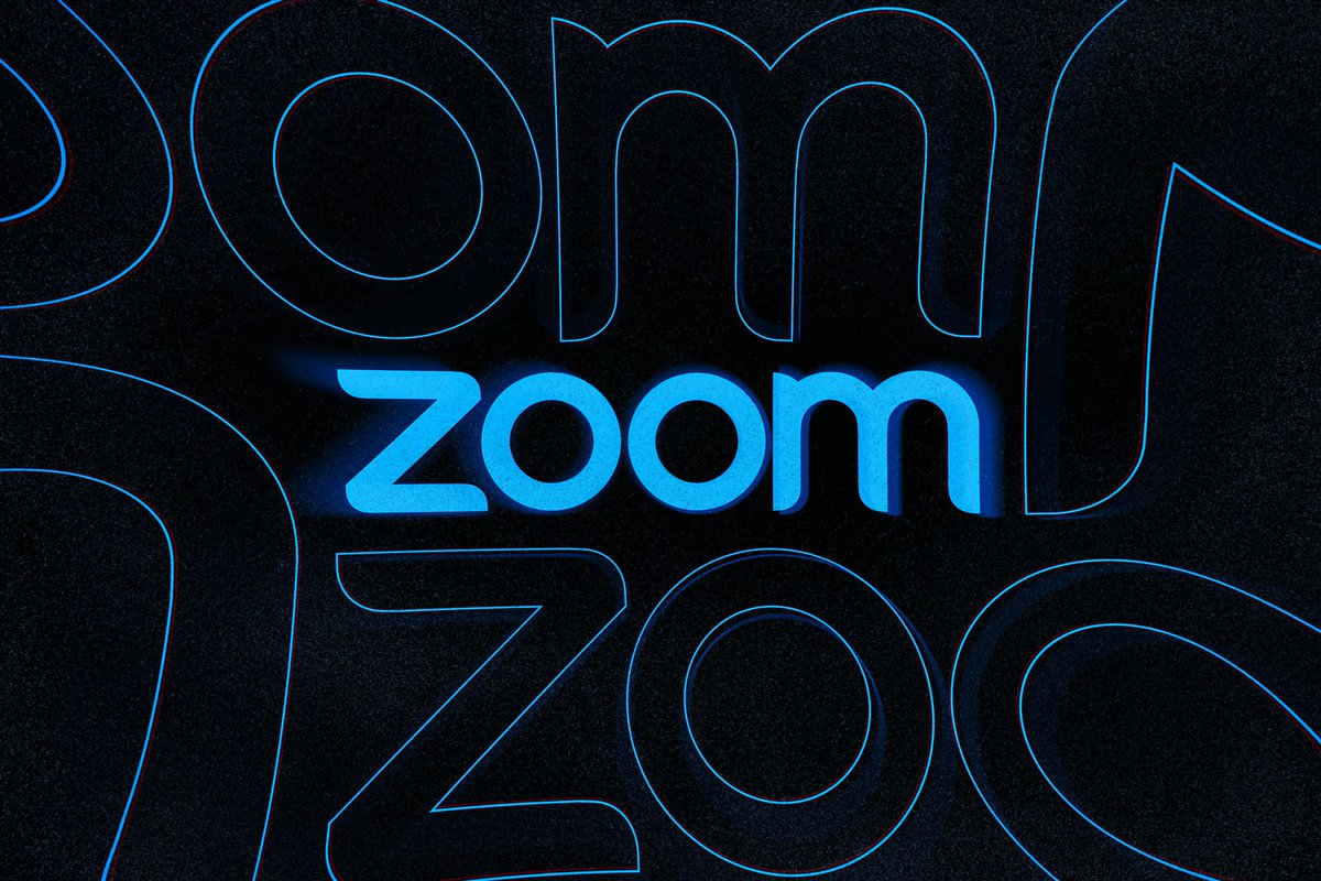 "Zoom quickly fixes ""malware-like"" macOS installer with new update"