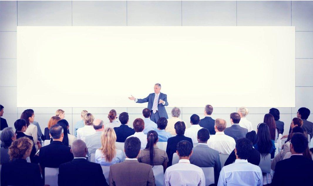 How To Prepare A Talk Like A Professional?   Read my full blog here: http://elainepowell.com/2016/11/29/prepare-talk-like-professional/…  #publicspeaking #motivationalspeaker #personaldevelopment pic.twitter.com/sUW36k7LLZ