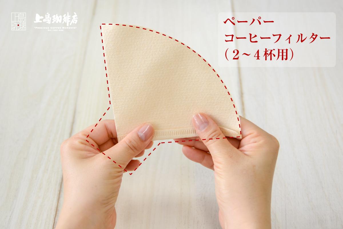 フィルター マスク 型紙 【無料型紙】立体マスク【ジュニアサイズ追加しました】