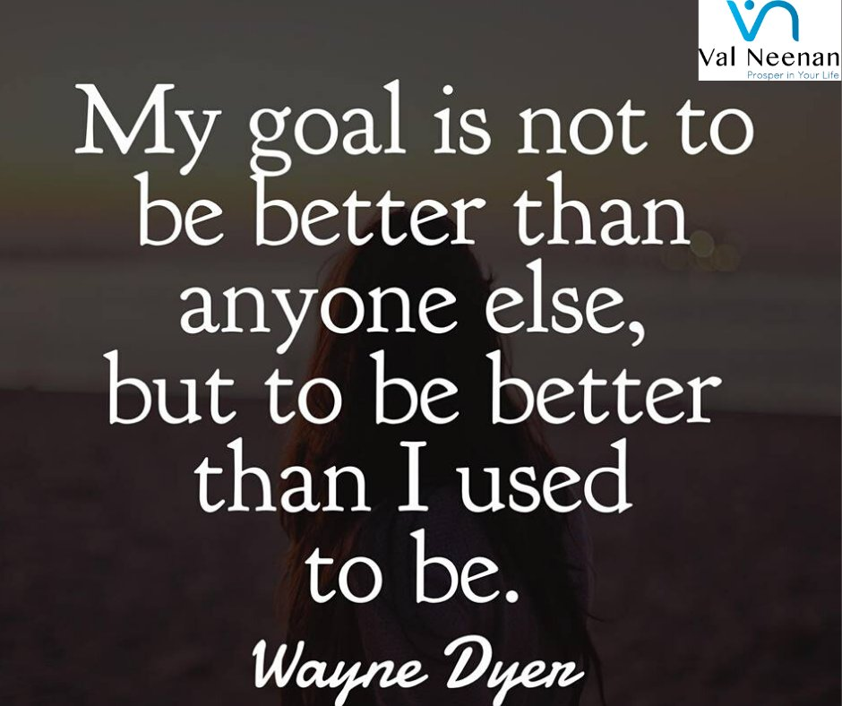#personaldevelopment#leadershipdevelopment#coaching#positivemindset#beyourownboss#liveyourbestlifepic.twitter.com/llBkIA9Jrf