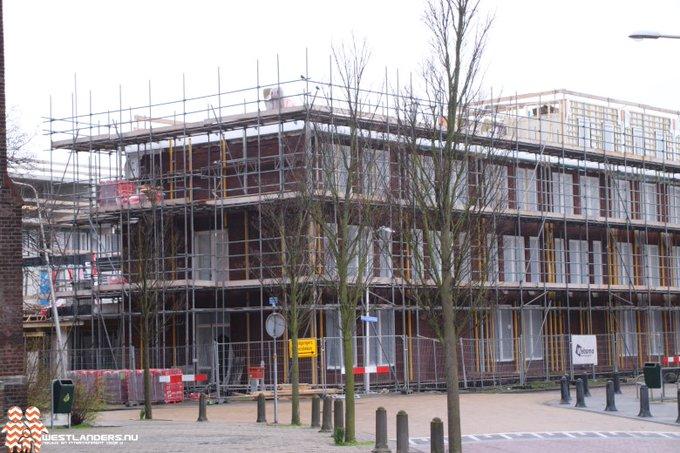 EIB voorziet terugval in de bouwsector https://t.co/cjozzU1q9o https://t.co/SpnTFuhkAG