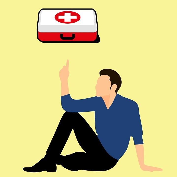 Wanting to give #FirstAidTraining for your employees? Don't think anymore, #AyotiCare is there to clear your dilemma.  For more details Check: http://ayoti.in/ pic.twitter.com/Y6RgvthEd0