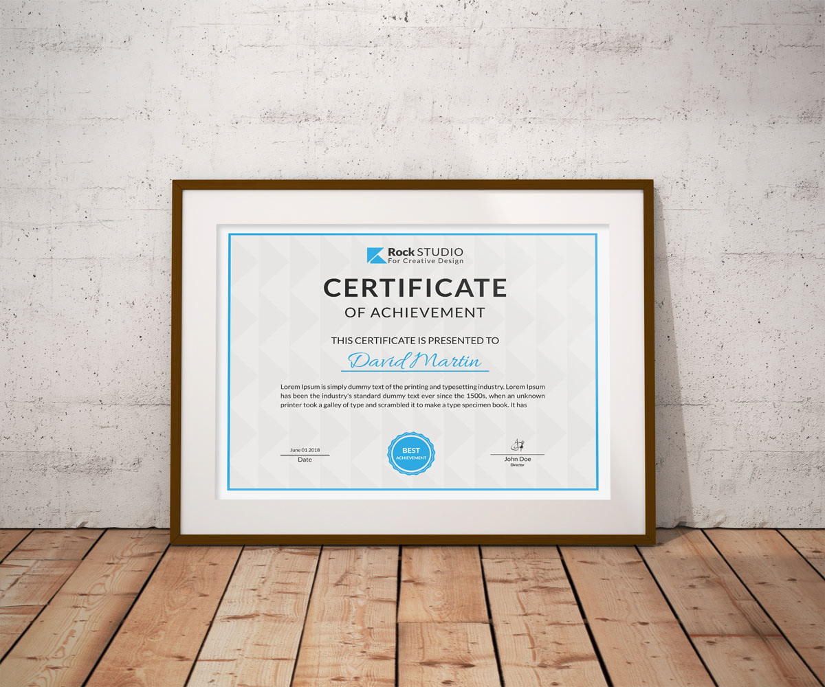 This is our recent client job, If you need any kind certificate design or graphic design work. Feel free order here https://bit.ly/33QYs1Q  #ditisM #lldl #Belgen #Feyenoord #Ameland #mesdagfonds #Duitsers #Opposition #David_Clark #Russia #Minister #Hong_Kong #Disney #Twitchpic.twitter.com/GomtteyqRA