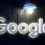 Image for the Tweet beginning: Google releases location data to