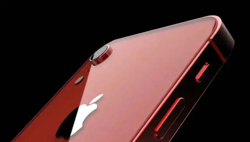 Confirmed! #Apple's 2020 entry-level iPhone will be called #iPhoneSE, company reportedly planning to open orders by tomorrow.   Meanwhile check other iphones: https://in.ohmyfind.com/search/iphone pic.twitter.com/Mpgv3iMlF0