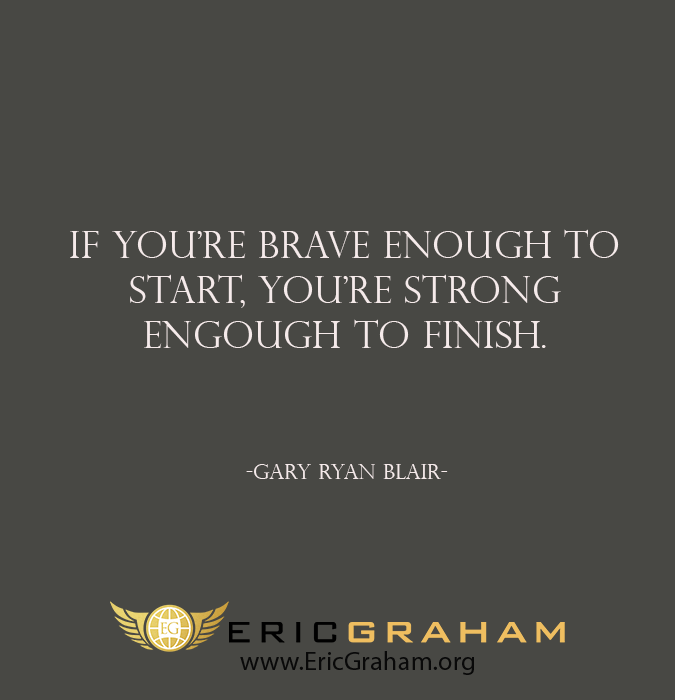 #EricGraham #quote #quotes #quotestoliveby #motivation #motivationalquotes #success #successquotes #inspirationalquotes #businessquotes #thinkpositive #personalgrowth #personaldevelopment pic.twitter.com/jgZCi38xbA