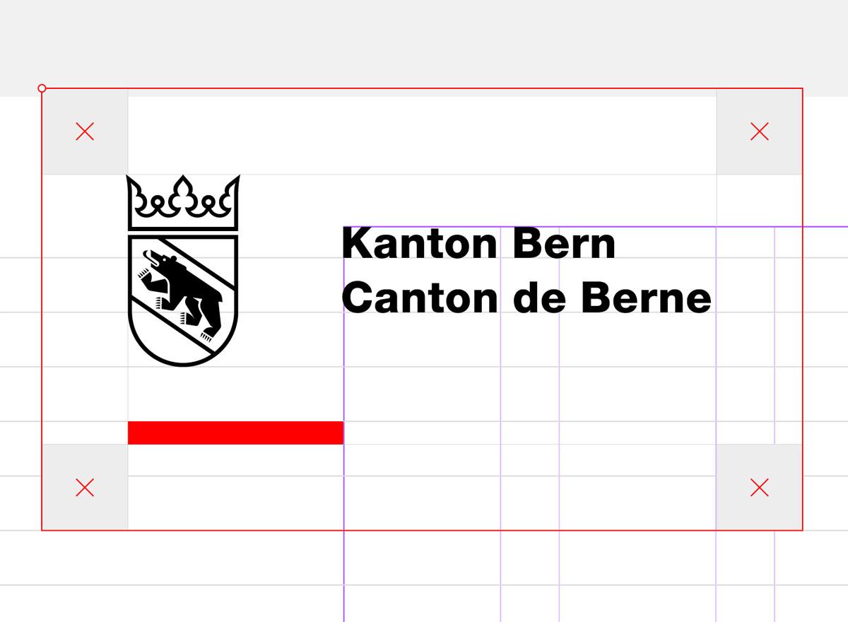 Neue CD-Manuals 04/2020: Smart, Kanton Bern, Diakonie Deutschland, u.a. #CorporateDesign #Styleguides