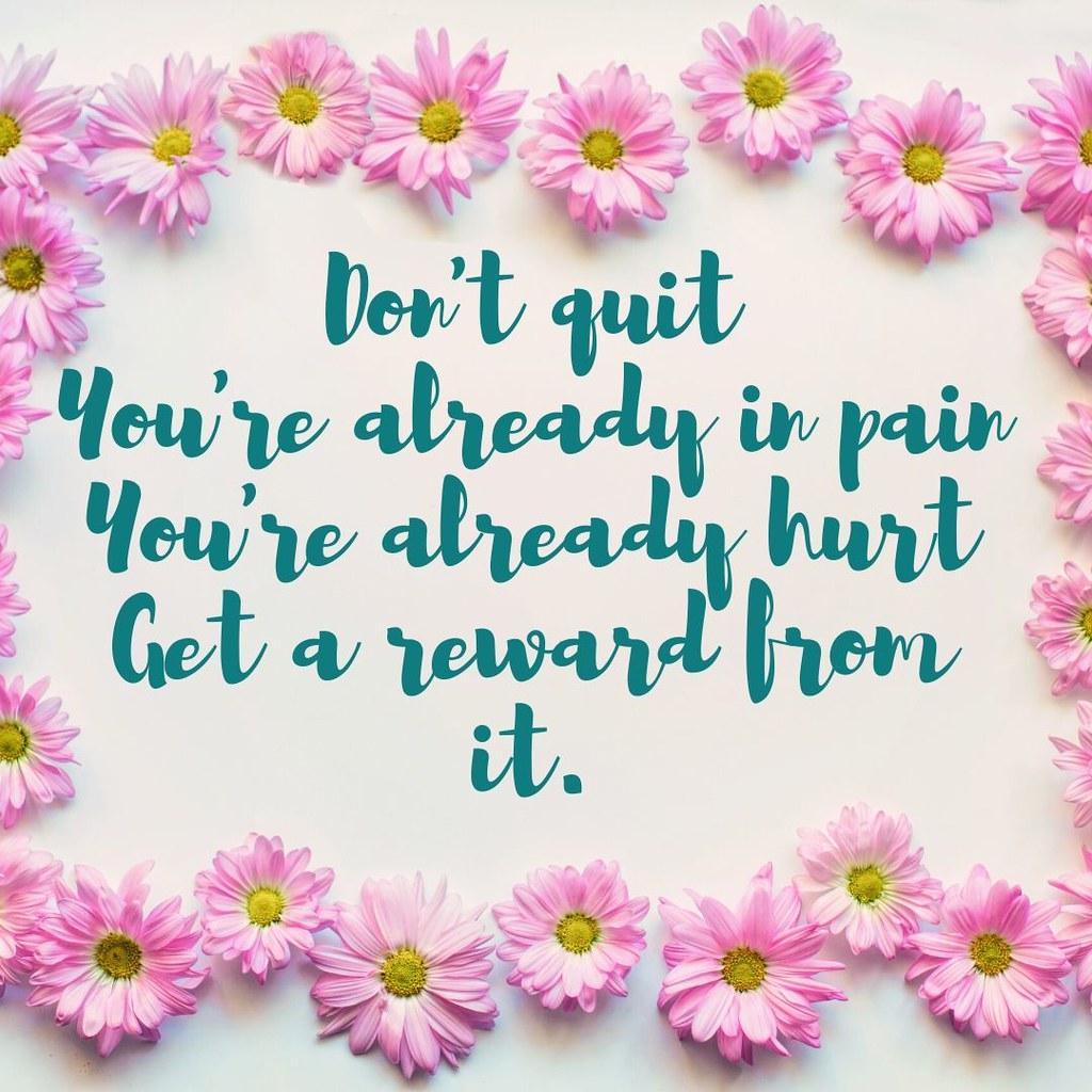 1 - http://motivational--quotes.blogspot.com/2020/04/1.html #positivethinking #successtips #inspiration #personaldevelopment #quotes #motivational #motivationalquotes #motivationalquote #personalgrowth #selfdevelopmentpic.twitter.com/64c2zDrjRE
