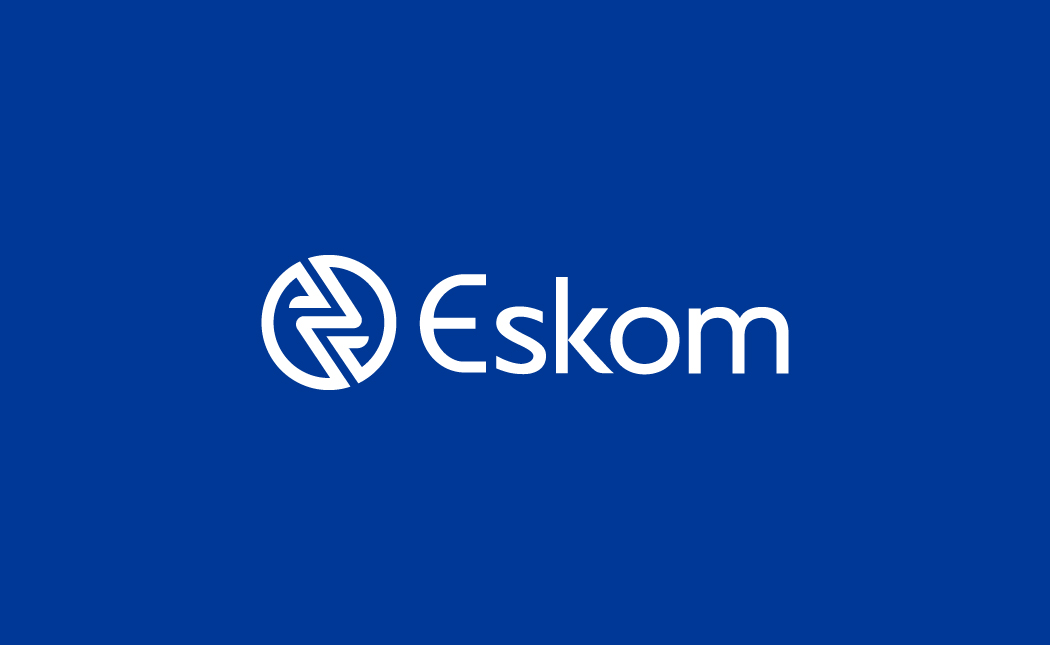Eskom says there's been an increase in the theft & vandalism of its electricity infrastructure in the Gauteng province. As a result, Eskom has unfortunately experienced power supply interruptions in recent days due to such illegal and theft-related activities. M.M pic.twitter.com/NUZK9b5JcH