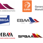 The European Business Aviation Industry calls for urgent measures from European policy-makers & regulators to protect the continuity & survival of the sector in the face of the #COVID19 crisis.  https://t.co/UM9eRdkL9Q