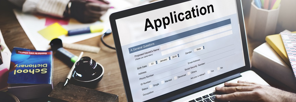 Tips on how to apply for the #UniversityofSzeged    #SZTE #Szeged #Applynow #Hungary