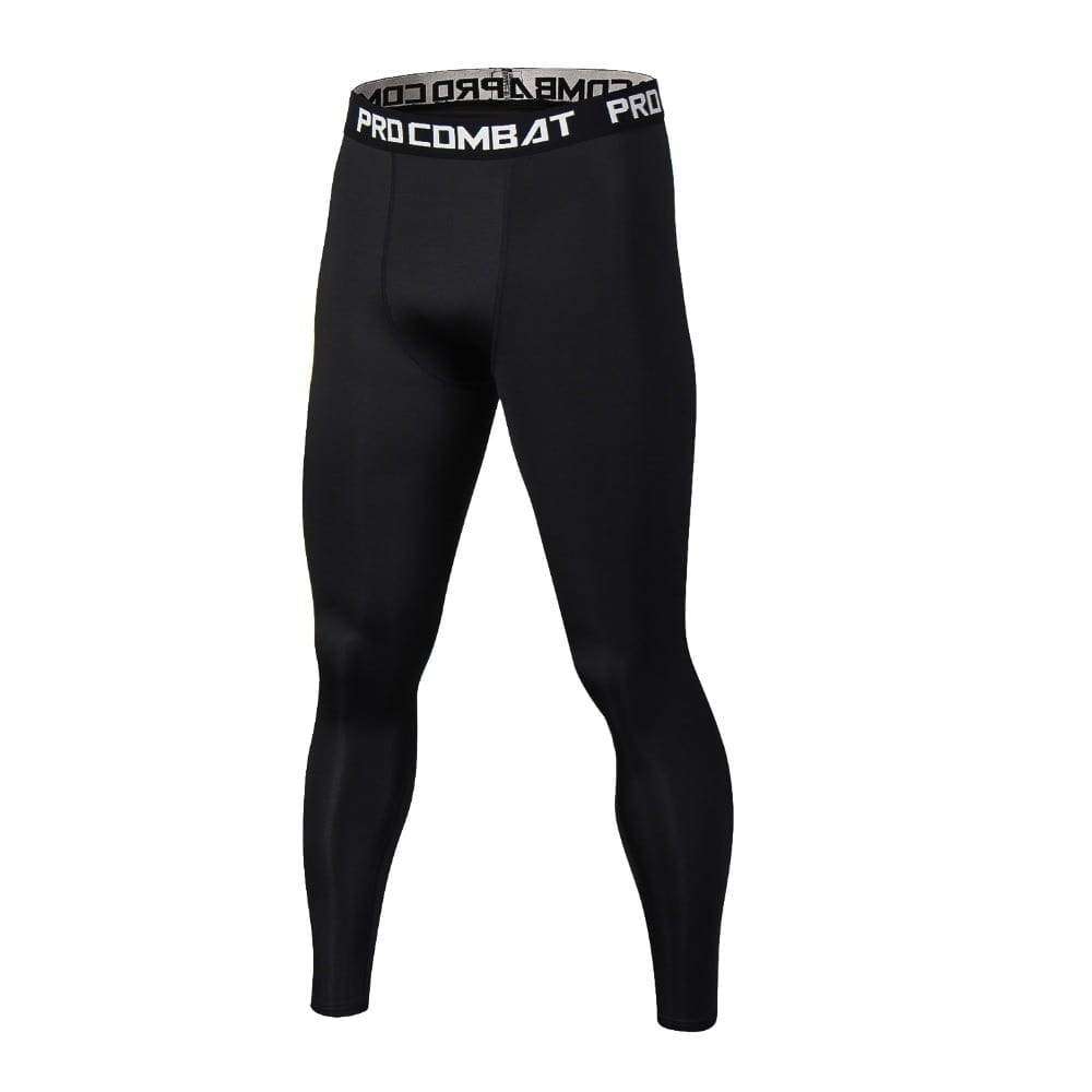 #fitnesswear Thermal Elastic Sport Men's Leggings https://intensivezone.com/thermal-elastic-sport-mens-leggings/…pic.twitter.com/RHKBfx0wYG