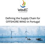 Image for the Tweet beginning: 📣@WavecOfficial are defining the #SupplyChains