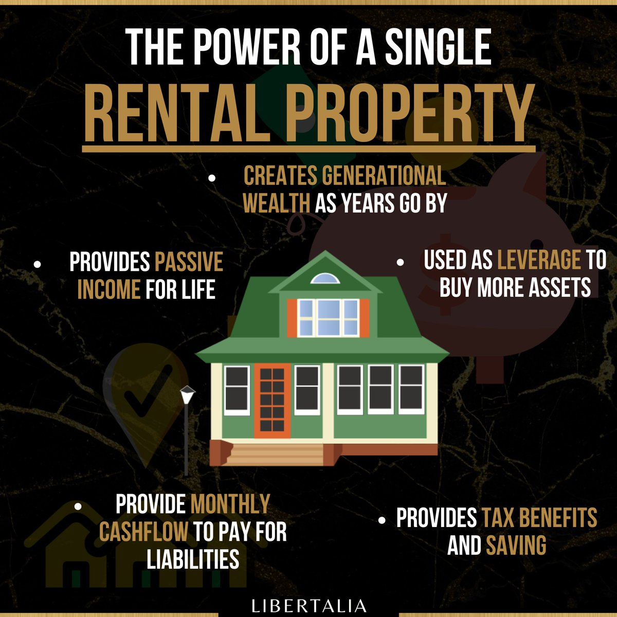 Property is a powerful tool. - #realestate #successquotes #realestatetips #realestatestyle #property #realestateknowledge #inspirationalquotes #realtor #investing #investors #investment #success #realestateagent #properties #propertyvalue #realestatetips #realestateknowledgepic.twitter.com/g6Qli1AgSb