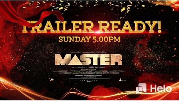 #master I'm withing #Trailer Reaby  pic.twitter.com/5UUmdnuVVX
