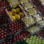 Image for the Tweet beginning: #Marruecos : Los precios de