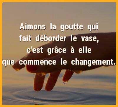 Pensée du matin #penseepositive #pense  #amour  #psychologie #mot #psychanalyse #psy #reve #psychotherapie #sophrologie #zen #developpementpersonnel #coaching #relaxation #bienetre #meditation #chemin #chemindevie #croireensoi #estimedesoi #bonheur #confianceensoi #mercilaviepic.twitter.com/zLHpc5hXNh